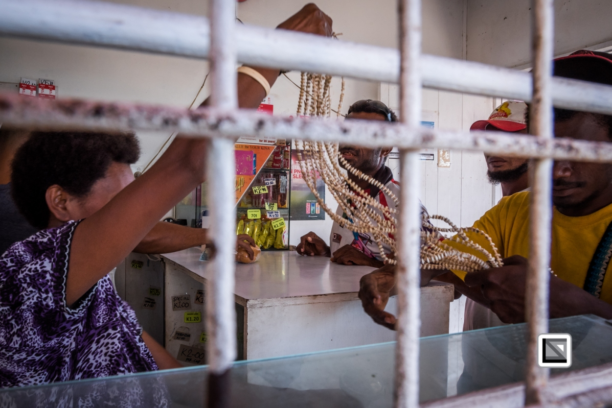 PNG-East_New_Britain-Tabu-Shell_Money-494