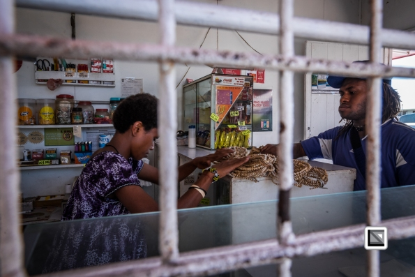PNG-East_New_Britain-Tabu-Shell_Money-500