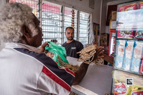 PNG-East_New_Britain-Tabu-Shell_Money-506