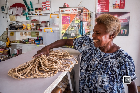 PNG-East_New_Britain-Tabu-Shell_Money-511