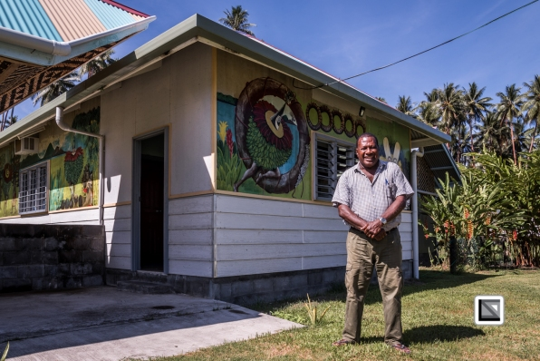 PNG-East_New_Britain-Tabu-Shell_Money-523