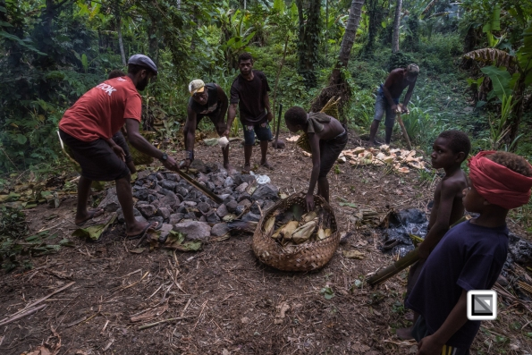 PNG-East_New_Britain-Tabu-Shell_Money-684