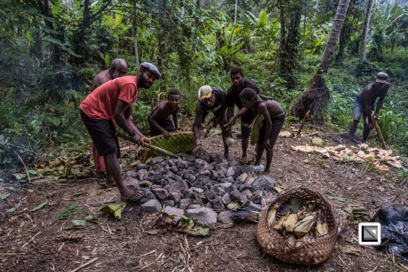 PNG-East_New_Britain-Tabu-Shell_Money-685