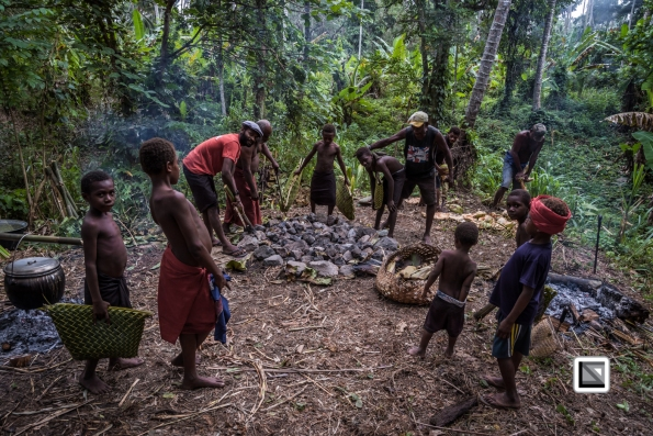 PNG-East_New_Britain-Tabu-Shell_Money-688