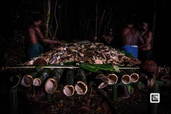 PNG-East_New_Britain-Tabu-Shell_Money-700