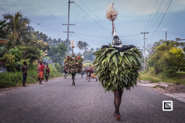 PNG-East_New_Britain-Tabu-Shell_Money-707