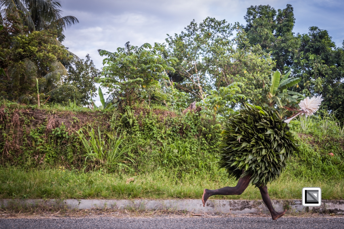 PNG-East_New_Britain-Tabu-Shell_Money-708