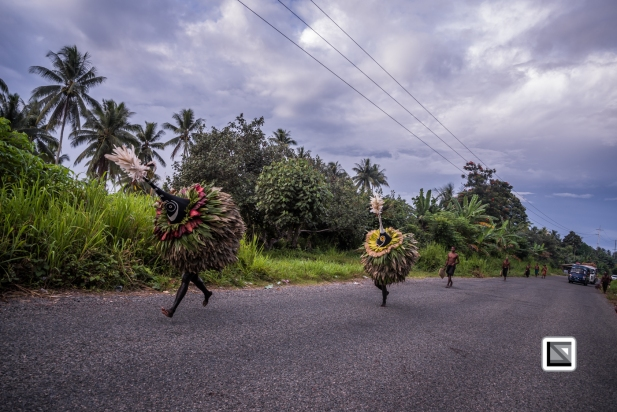 PNG-East_New_Britain-Tabu-Shell_Money-716