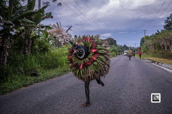 PNG-East_New_Britain-Tabu-Shell_Money-721