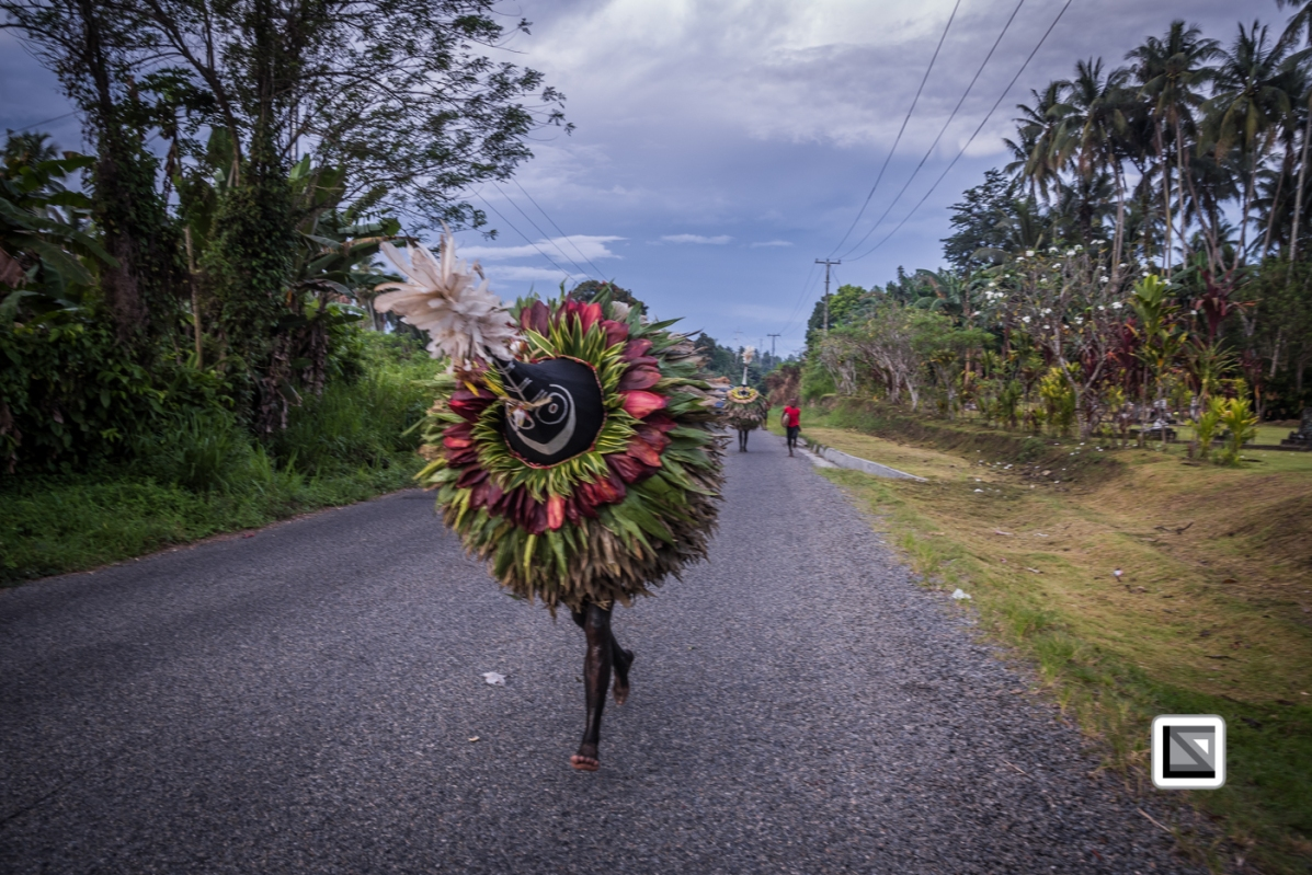 PNG-East_New_Britain-Tabu-Shell_Money-723