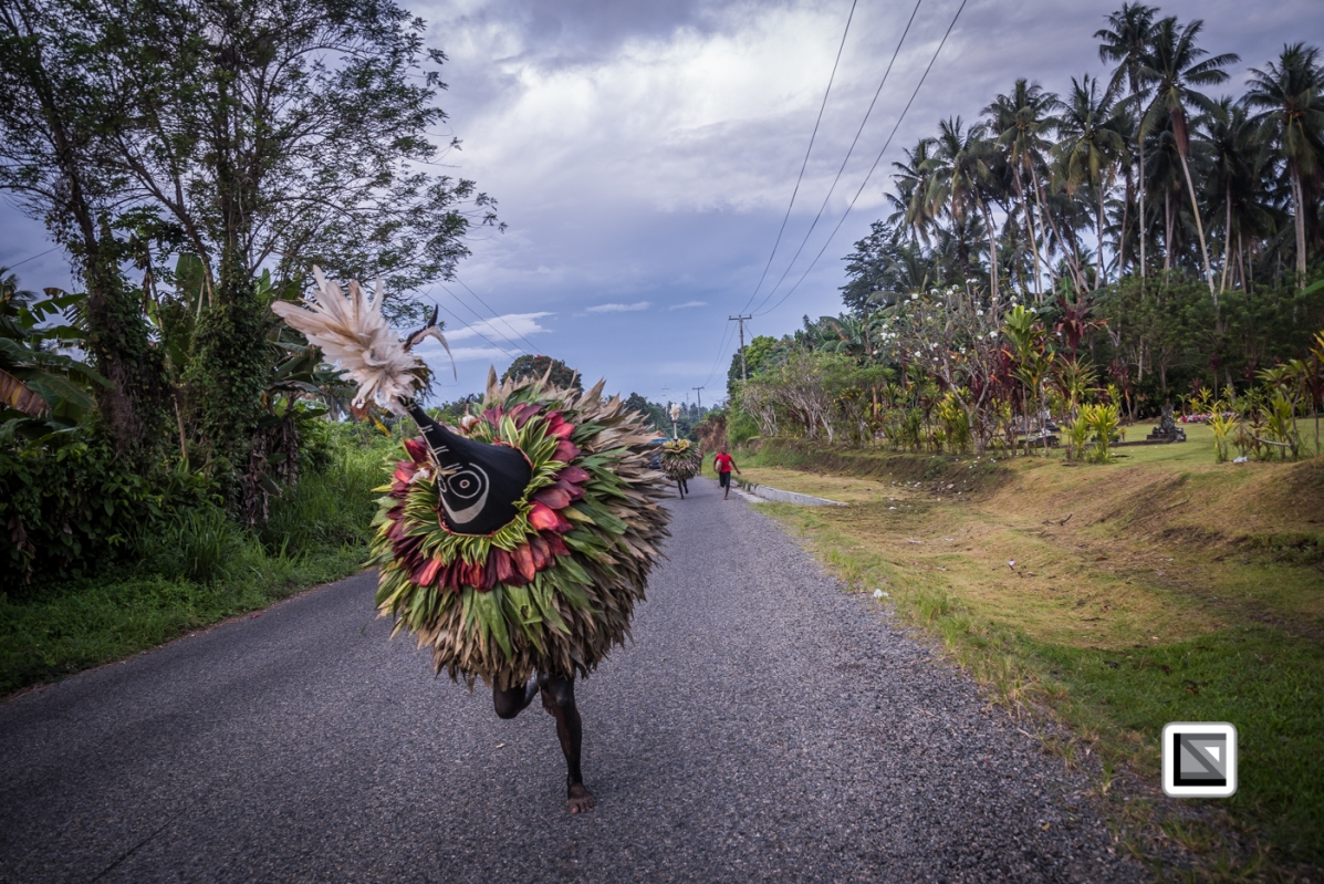 PNG-East_New_Britain-Tabu-Shell_Money-724