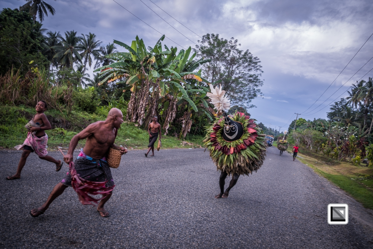 PNG-East_New_Britain-Tabu-Shell_Money-725