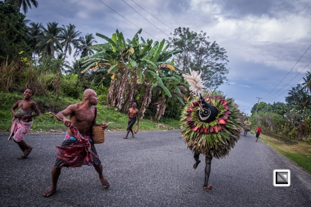 PNG-East_New_Britain-Tabu-Shell_Money-726