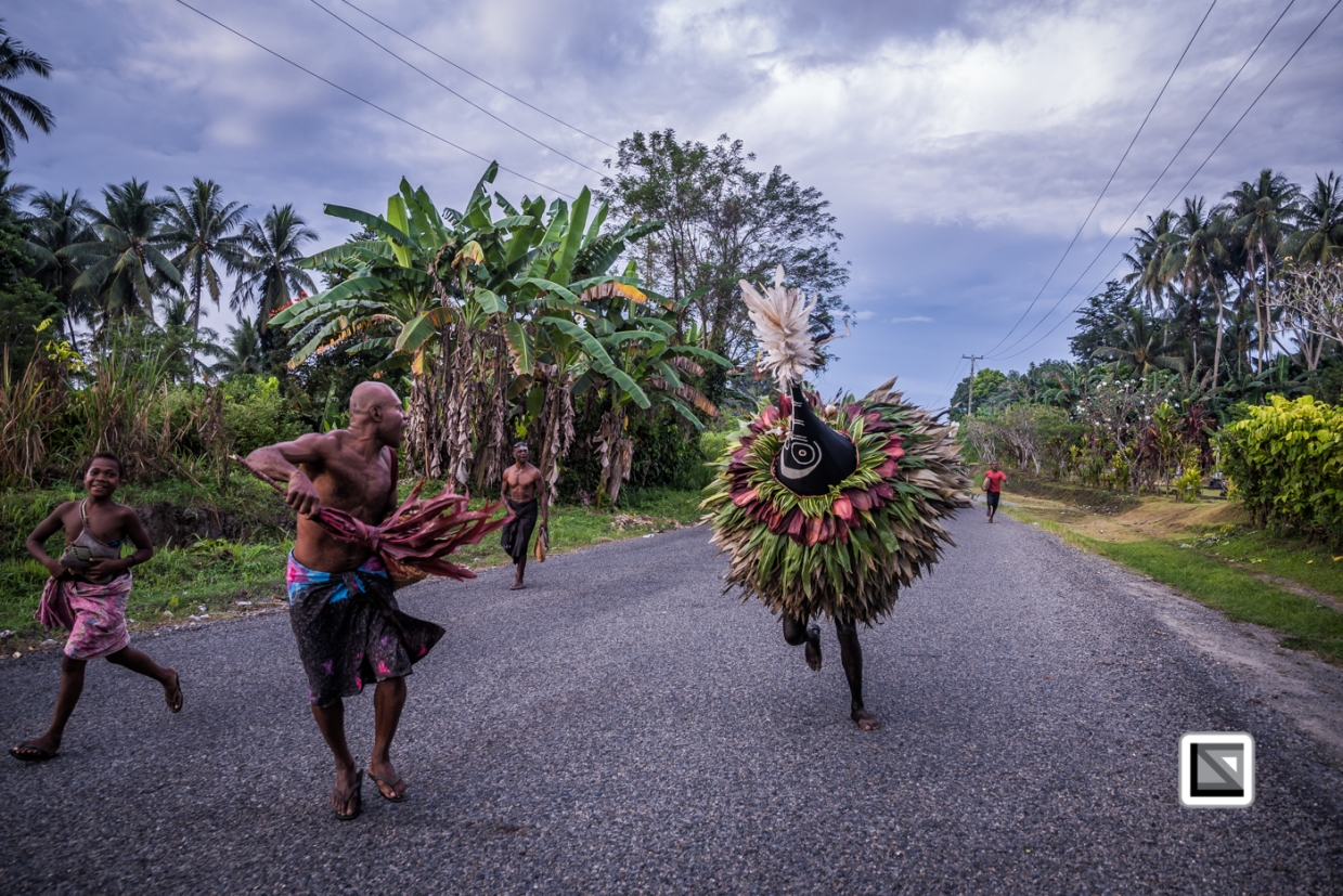 PNG-East_New_Britain-Tabu-Shell_Money-727