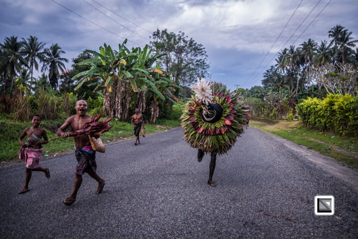 PNG-East_New_Britain-Tabu-Shell_Money-728