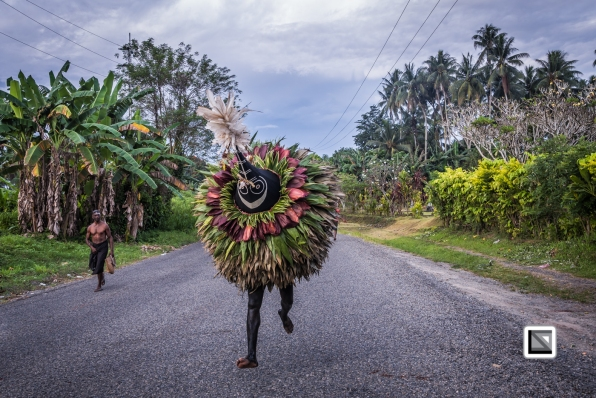 PNG-East_New_Britain-Tabu-Shell_Money-729