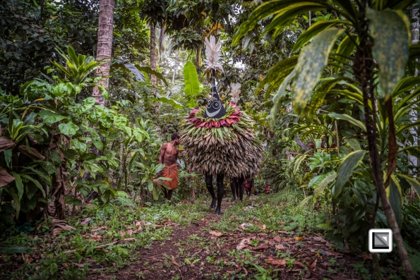 PNG-East_New_Britain-Tabu-Shell_Money-749