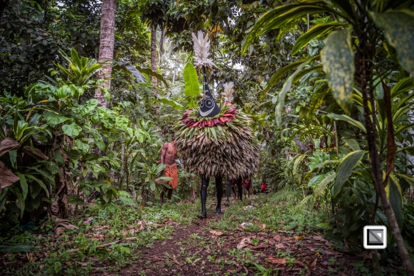 PNG-East_New_Britain-Tabu-Shell_Money-750