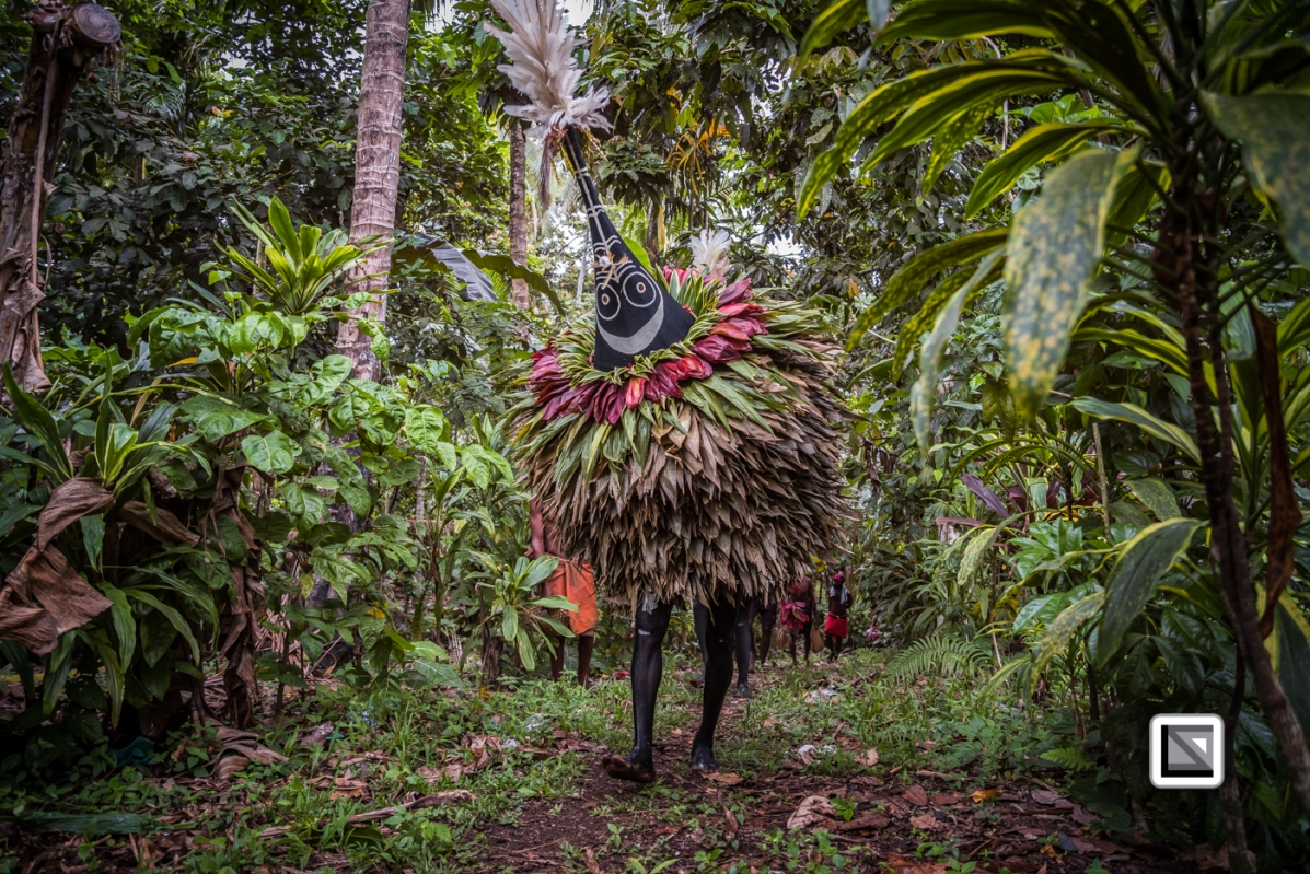 PNG-East_New_Britain-Tabu-Shell_Money-751
