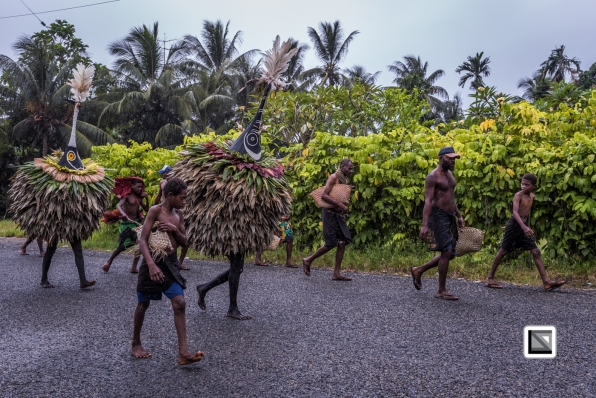 PNG-East_New_Britain-Tabu-Shell_Money-768