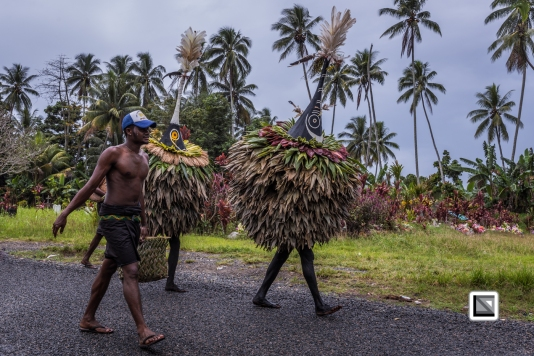 PNG-East_New_Britain-Tabu-Shell_Money-775