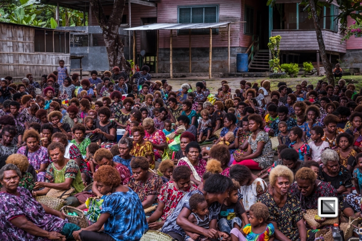 PNG-East_New_Britain-Tabu-Shell_Money-789