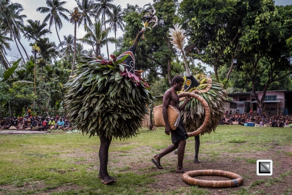 PNG-East_New_Britain-Tabu-Shell_Money-805
