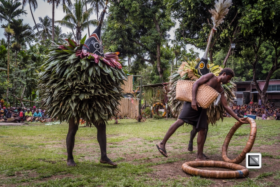 PNG-East_New_Britain-Tabu-Shell_Money-806