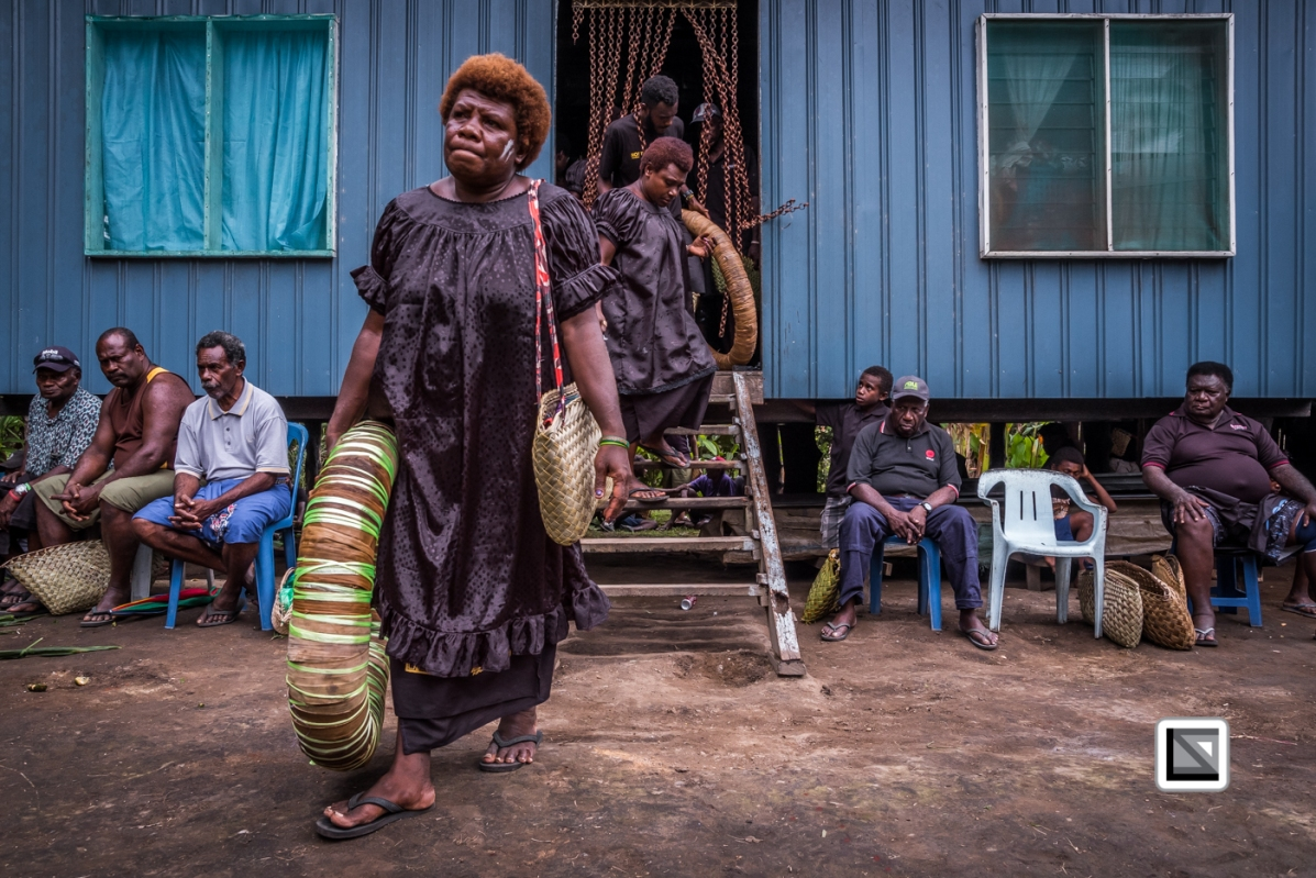 PNG-East_New_Britain-Tabu-Shell_Money-816