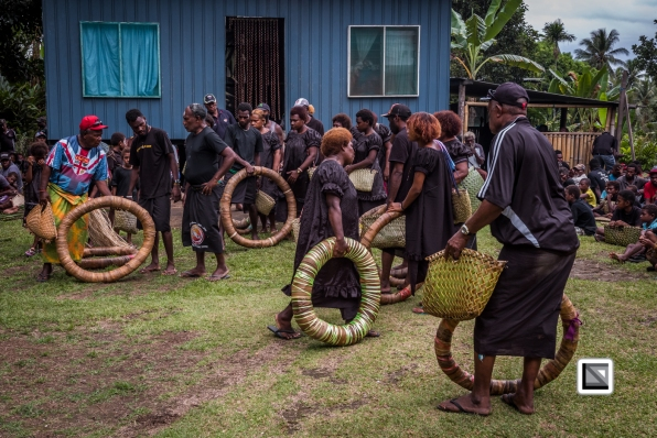 PNG-East_New_Britain-Tabu-Shell_Money-817