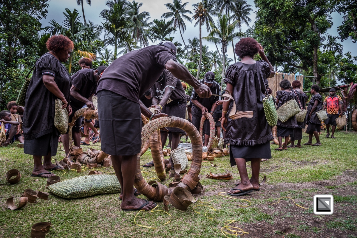 PNG-East_New_Britain-Tabu-Shell_Money-821