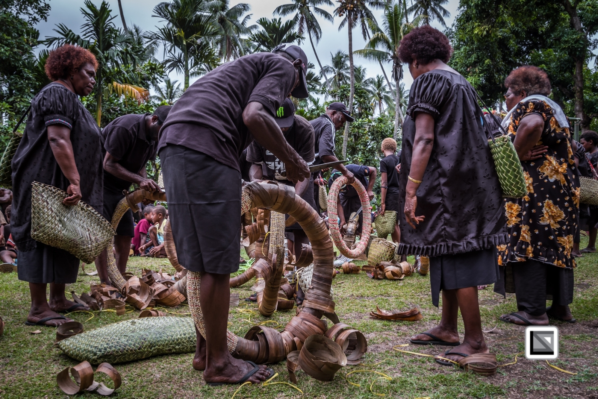 PNG-East_New_Britain-Tabu-Shell_Money-822