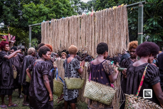 PNG-East_New_Britain-Tabu-Shell_Money-834