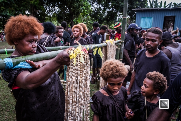PNG-East_New_Britain-Tabu-Shell_Money-843