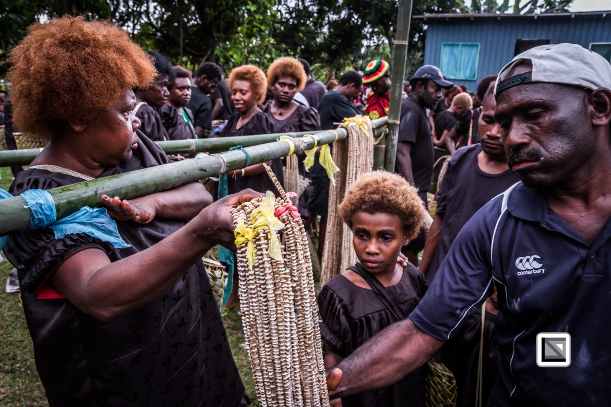 PNG-East_New_Britain-Tabu-Shell_Money-844