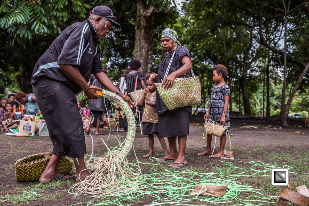 PNG-East_New_Britain-Tabu-Shell_Money-863