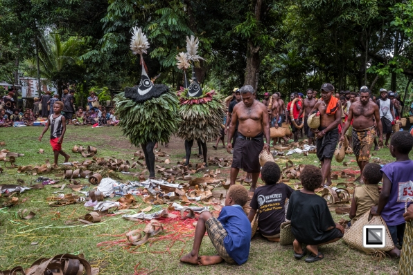 PNG-East_New_Britain-Tabu-Shell_Money-871