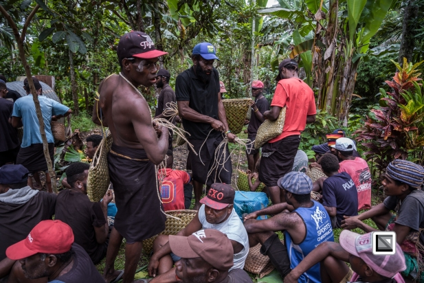 PNG-East_New_Britain-Tabu-Shell_Money-880