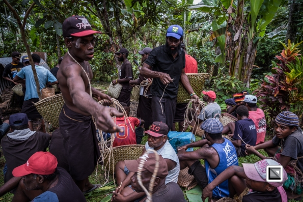 PNG-East_New_Britain-Tabu-Shell_Money-883