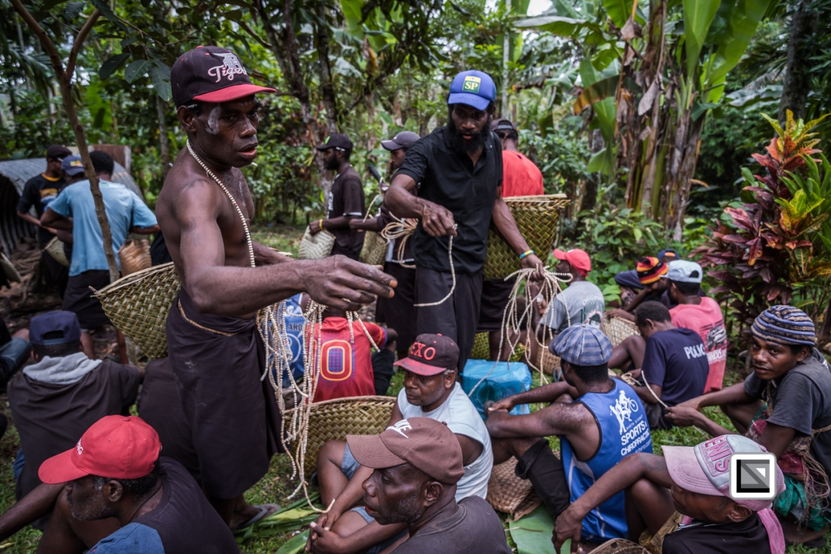 PNG-East_New_Britain-Tabu-Shell_Money-884