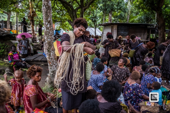 PNG-East_New_Britain-Tabu-Shell_Money-896