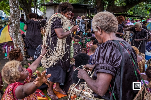 PNG-East_New_Britain-Tabu-Shell_Money-897