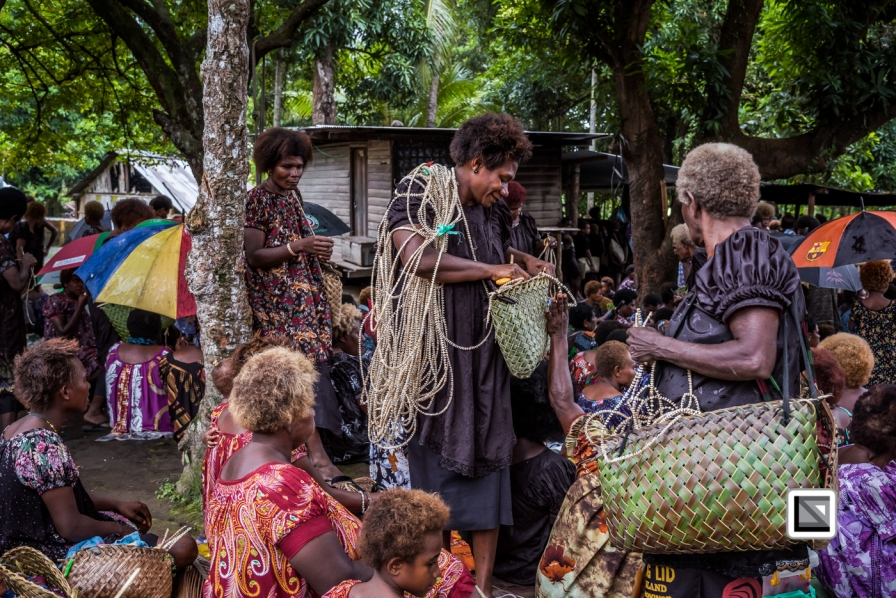 PNG-East_New_Britain-Tabu-Shell_Money-899