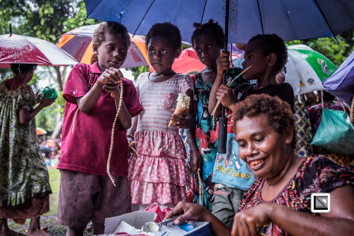 PNG-East_New_Britain-Tabu-Shell_Money-907
