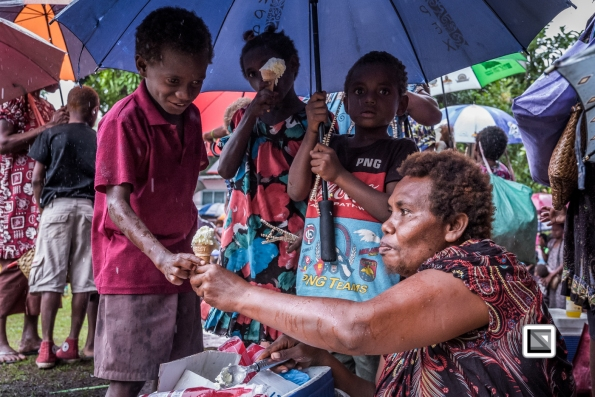 PNG-East_New_Britain-Tabu-Shell_Money-911