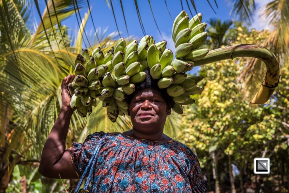 PNG-East_New_Britain-Tabu-Shell_Money-92