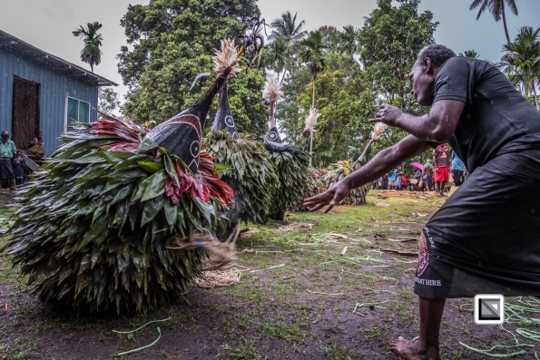 PNG-East_New_Britain-Tabu-Shell_Money-931