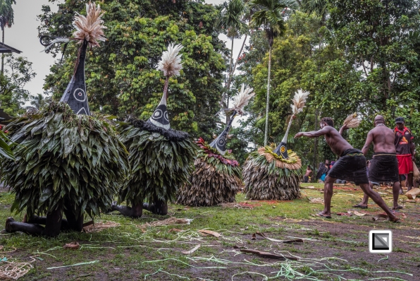 PNG-East_New_Britain-Tabu-Shell_Money-934