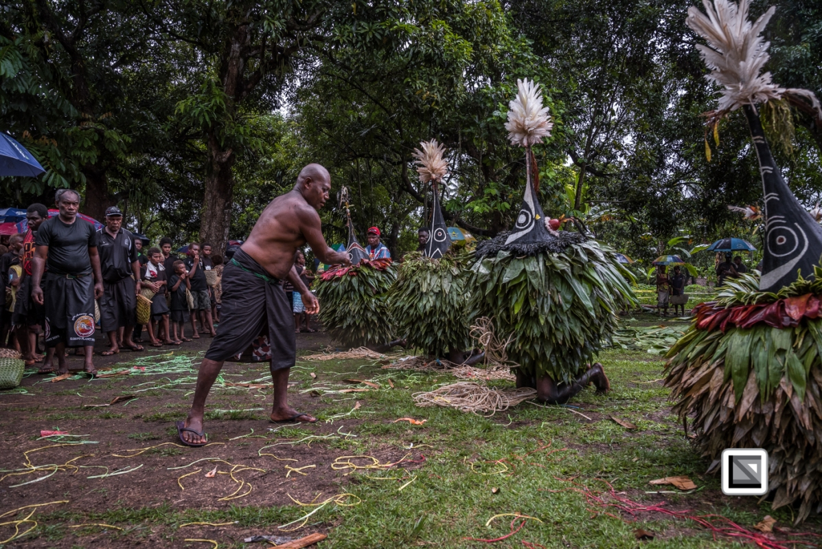 PNG-East_New_Britain-Tabu-Shell_Money-941