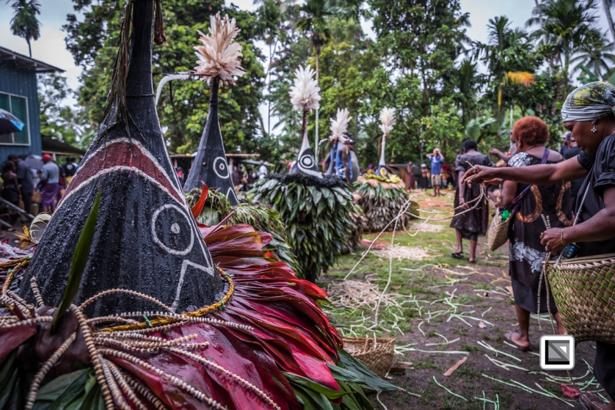 PNG-East_New_Britain-Tabu-Shell_Money-956